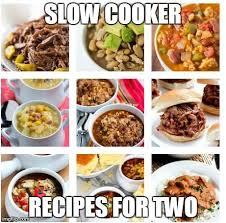best 25 crockpot recipes for two ideas on make ahead