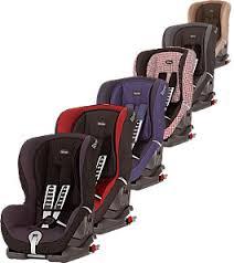 siege auto britax 123 britax duo plus tests et avis d experts mon siège auto bébé