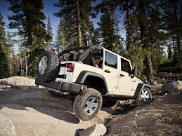 jeep sahara 2017 colors 2017 jeep wrangler sahara overview u0026 price