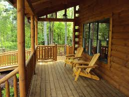 spotted fawn cabin serenity and luxury awa vrbo