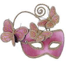 forgetmenot masks meet the butterflies pinterest masking