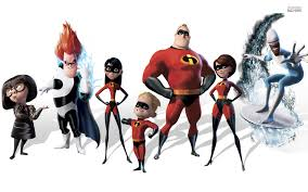 the incredibles 17055 1920x1200 jpg 1920 1200 the hottest