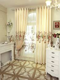new luxury curtains for living dining room bedroom high grade