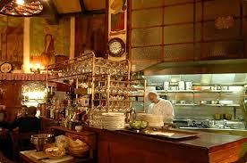 restaurant cuisine belge bruxelles photographies actuelles et d époque du restaurant au vieux bruxelles