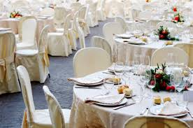 Wedding Reception Decoration Ideas Download Simple Wedding Reception Table Decorations Wedding Corners