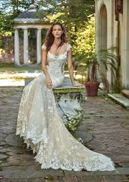 Vintage Lace Wedding Dress 156 Best Wedding Dresses Images On Pinterest Wedding Dressses