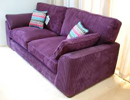 purple paint colors for living room decoration ideas image of home