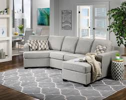 Cordoba 2 Piece Sectional by Buttercup Sectional With Chaise U0026 Cuddler Sectional Sofas