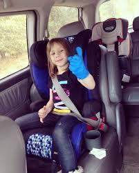 siege auto diono monterey 2 diono monterey booster car seat