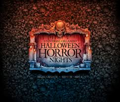 halloween horror nights history hhn 2017 all the hits q92 ocala gainesville crystal river