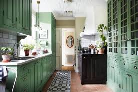 Kitchen Lighting Design Guidelines by Kitchen Lighting Guidelines For U Shaped Layout With Unique