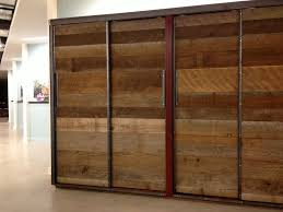 Reclaimed Office Furniture by Furniture Built Ins Nkbuild