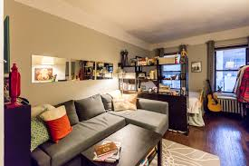 Tiny House 600 Sq Ft Nyc Micro Apartments Curbed Ny
