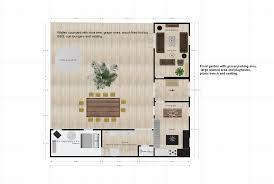 Coach House Floor Plans by Luxury Holiday House Near Downham Market Norfolk