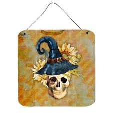 skull decor skull decor wayfair