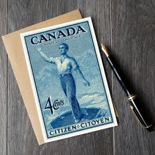 citizenship congratulations card canadian citizenship congratulations card welcome to canada