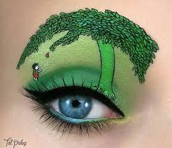 kidz index kissing galeri foto gambar wallpaper 59 best popular images on pinterest beauty makeup eye art and eye