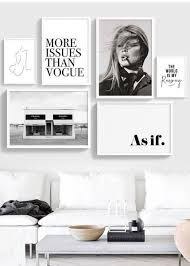 Best  White Wall Art Ideas On Pinterest Music Wall Decor - Ideas for bedroom wall art