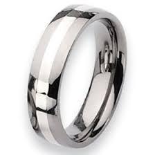 Wedding Rings Men by Unique Art Wedding Rings In Memphis Best Wedding Rings Hertford