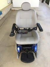 Jazzy Power Chair Battery Replacement Jet 7 Power Chair Ebay