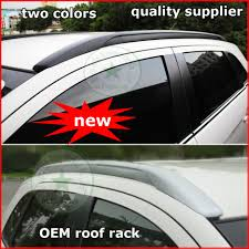 nissan almera roof bars roof rack fixings reviews online shopping roof rack fixings