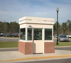 House Pictures Designs Guard House Guard Booths Guard Houses Guardhouse Portable