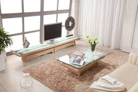 All White Living Room by Living Room Astounding Modern Brown Living Room Decoration Using