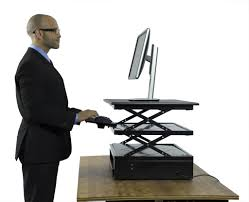 the types of standing desks u2013 dynamicstandingdesks