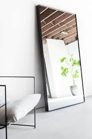 Amani Furniture Bedroom Furniture Salvaged Wood Bedroom Sets And Pieces U2013 Croft