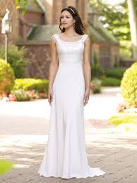 casual wedding dress what are some cool informal wedding dress ideas the best