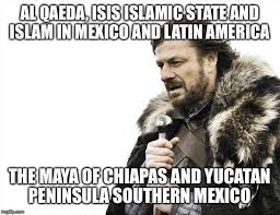 Islamic Memes - brace yourselves x is coming meme imgflip