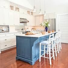 deco de cuisine image de cuisine beautiful plancher de cuisine en bois with image