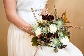 wedding flowers november the autumn edit bouquet recipes weddbook