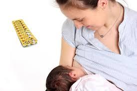 agen foredi jakarta pemakaian alat kontrasepsi untuk ibu menyusui