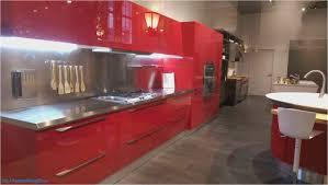 creance pour cuisine nouveau creance pour cuisine accueil idées de décoration