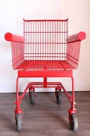Ikea Chaise En Bois by Chaise Ikea Tabouret De Bar En Bois Impressionnant Chaise Bois