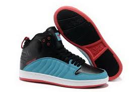 most expensive shoes most expensive lowest price s1w skate shoes south beach blackroyal