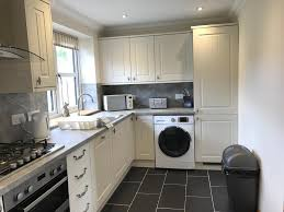 the waverley inn holiday homes inverness uk booking com