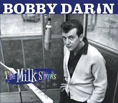 Dodd Darin by Bobby Darin News Page 2014