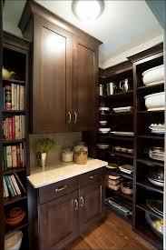 paula deen kitchen furniture kitchen paula deen paula deen home furniture sale