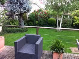 terrasses et jardin terrasse et jardin u2013 homeandgarden