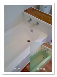 Bathtub Glaze Refinish It Reglaze It Tub Renew Surface Refinishing