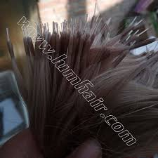 micro ring hair extensions aol factory wholesale acrylic nano ring hair extensions