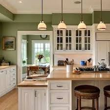 wall paint ideas for kitchen do you how to select the best wall color for your kitchen