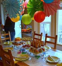 Food Decoration For New Year by Easy Diy Decorations For New Years Eve Party New Years Eve Party