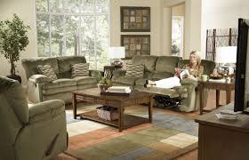 Green Living Room Chairs Gorgeous 60 Living Room Decorating Ideas Sage Green Couch