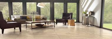rak ceramics india tiles manufacturer wall u0026 floor tiles