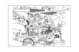 buzz noise u2013 upper engine u2013 2001 2010 mazda b4000 mazda oemdtc com