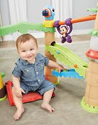 little tikes light n go activity garden treehouse little tikes light n go activity garden treehouse best educational