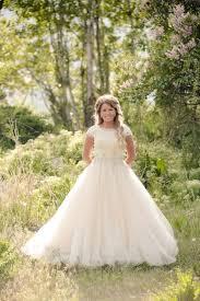 best 25 mormon wedding dresses ideas on pinterest lace sleeve